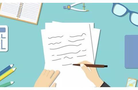 贵州省成人高考报名时间确定
