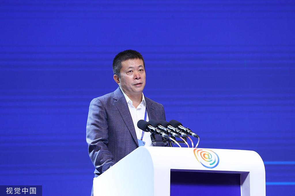 曹国伟:十年,微博令新浪在移动化下主营业务转型成功
