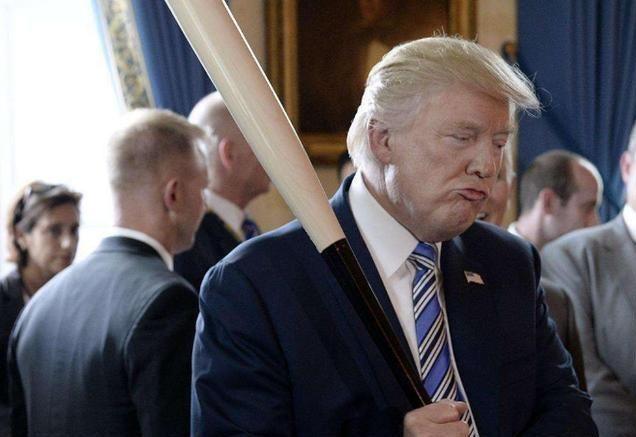 美国终于插手印巴冲突了!巴基斯坦说了一句话,特朗普:老实点!