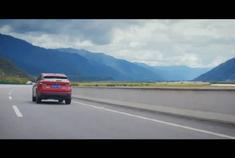 视频:沿路3000米海拔9秒破百?柯迪亚克GT西藏林芝自驾之旅