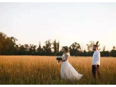 离婚率创10年最低,三个月离婚百万人:结婚要慢,离婚要快