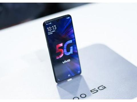 小米5G手机被迫推迟上市,高通芯片卡脖子,雷军:太贵了买不起