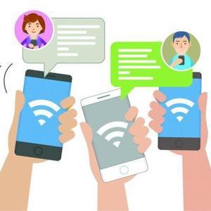 3·15曝光后WiFi探针盒子仍在售,出门蹭网手机号或已被盗