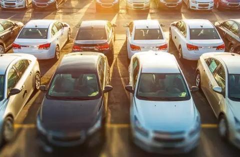 推动二手车行业良性发展,还需给予容错空间
