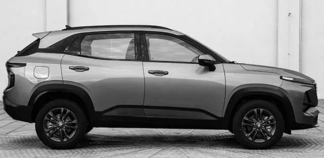 汽车申报那么多,有哪些新车值得我们关注?