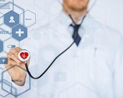 乳房自检怎么做?发现了什么异常需要去看医生?