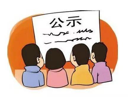 【权威发布】2019年景德镇菁华人力资源服务有限公司招聘合同制教育工作者工作结束 拟聘用29人