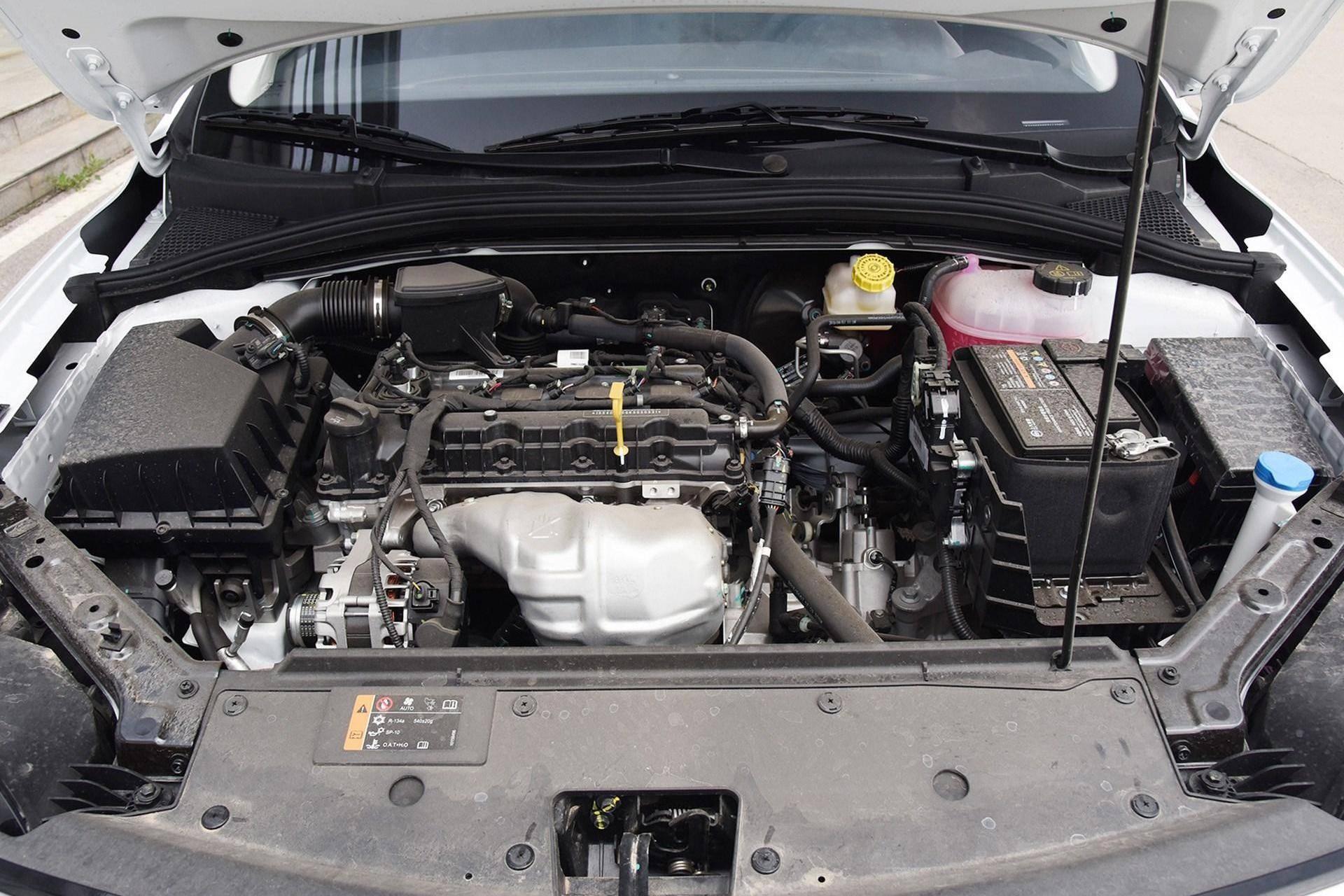 荣威首款燃油旅行车,集众家所长,能否让合资车追赶国产?