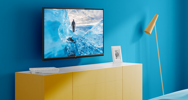 电视市场出现销售低迷的水,浇不灭手机厂商入局电视行业热情