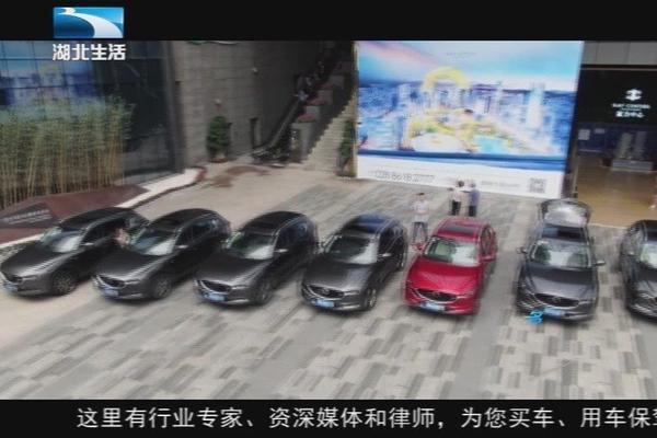 视频:做整条gai最靓的仔!——试驾长安马自达第二代Mazda CX-5