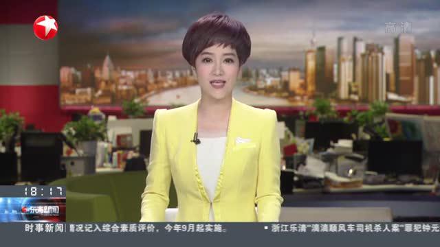 上海自贸区临港新片区探索无人驾驶商业运行  陆海空无人系统平台战略签约
