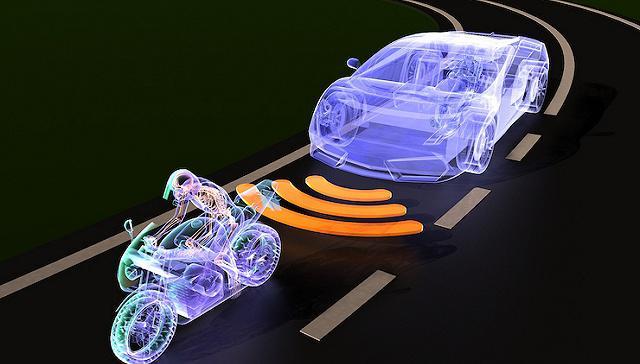 [特写]临港新片区的无人驾驶企业将如何改变未来