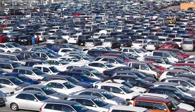 二师兄玩车 | 物价飞速上涨的年代,更先进的汽车为何却更便宜?