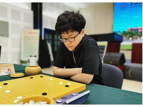 建桥杯王爽潘阳晋级决赛 12月澳门争冠军