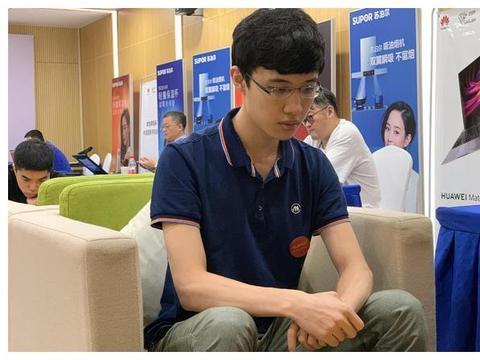 杭州围棋真强大,两支队伍杀进围甲前三,围棋青少年培训更强