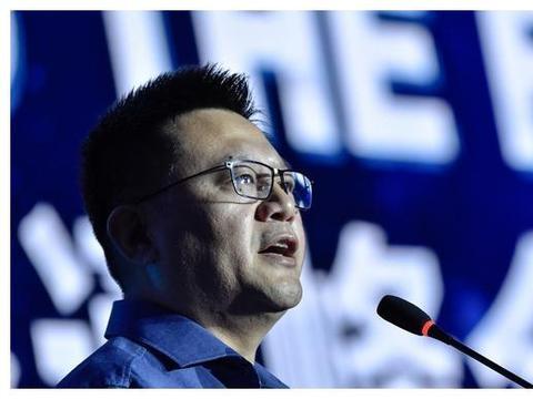 俞永福出关约车:高德接入近40家出行企业