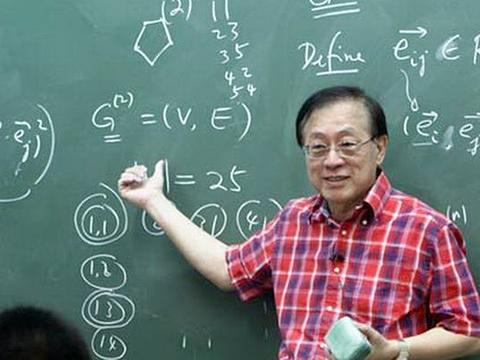 """""""姚班""""又""""智班"""",唯一获图灵奖中国科学家,瞄准人工智能领域"""