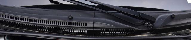比亚迪电动致敬国产跑车!6万配全液晶仪表,5门5座太适合家庭