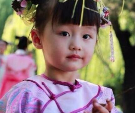朱元璋下令殉葬嫔妃,小女儿救了母亲一命