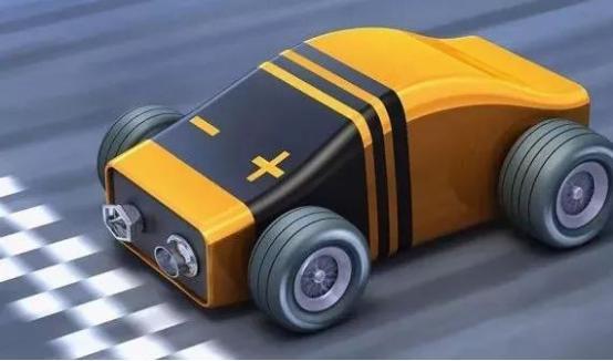 新能源汽车到底值不值得买?出租车司机:比燃油车省钱多了