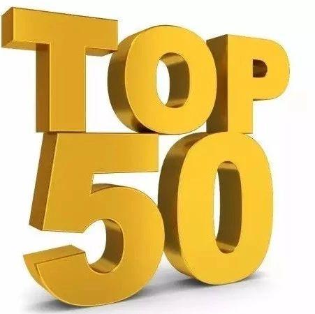 P2P快报:昨日(8月29日)成交量TOP50平台名单