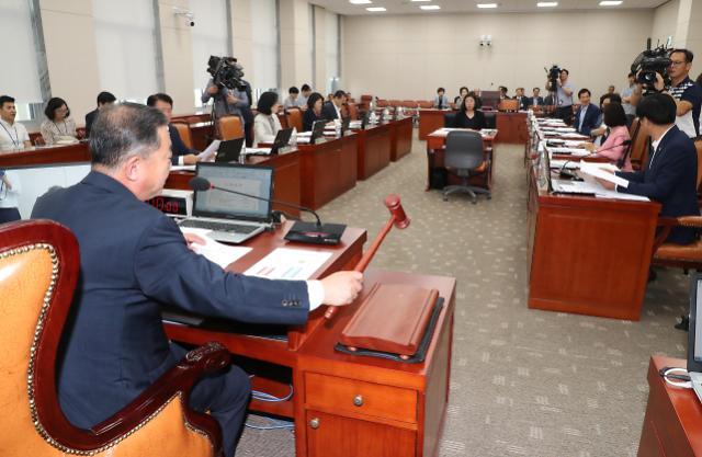 韩国高校2023年起废除入学金制度