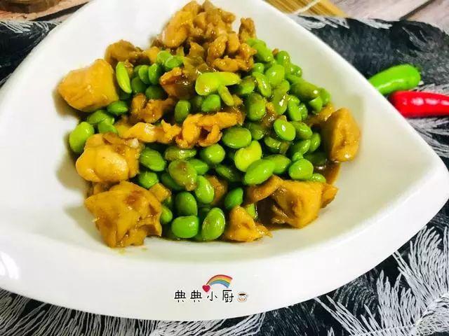 适合一家老小的6道体罚菜,学生简单,好吃不贵,营养下饭高中做法丰富图片