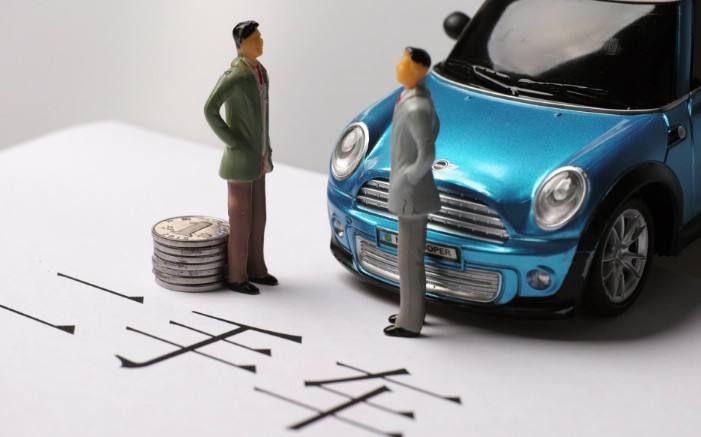 女帮办:通过二手车电商卖车 交易过程很闹心