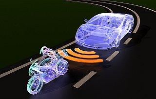 【特写】临港新片区的无人驾驶企业将如何改变未来?