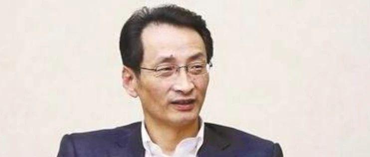 """北京市委:肃清陈刚流毒 对相关领域""""猛药去疴"""""""