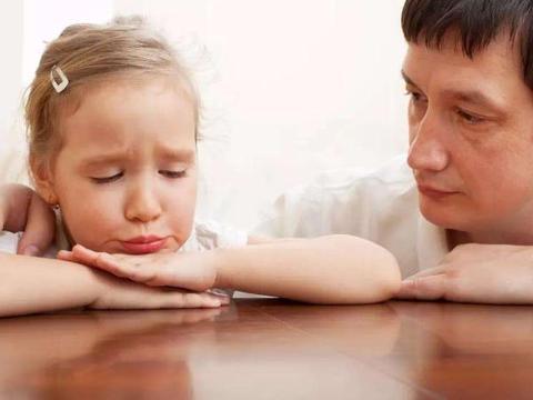 """挫折具有""""两重性"""",孩子有这8种表现,就要培养""""抗挫能力""""了"""