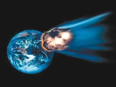 日本化学研究所,发现新星残骸,有A放射性同位素