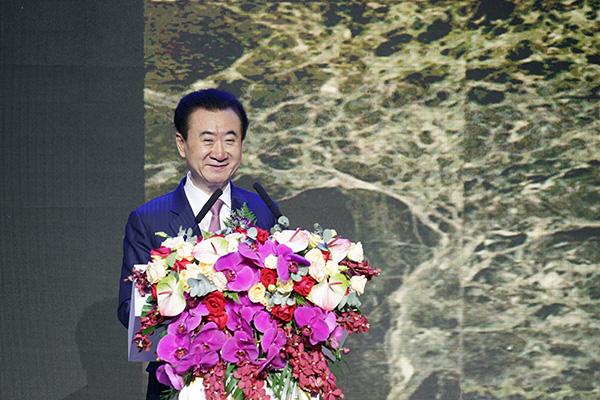 万达和国际篮协签战略协议:今年能提现的棋牌游戏 世界杯首次在中国举办