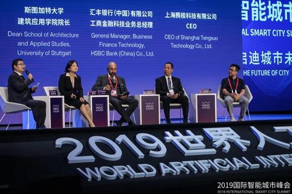 http://www.ybyzsbc.com/shehui/907571.html