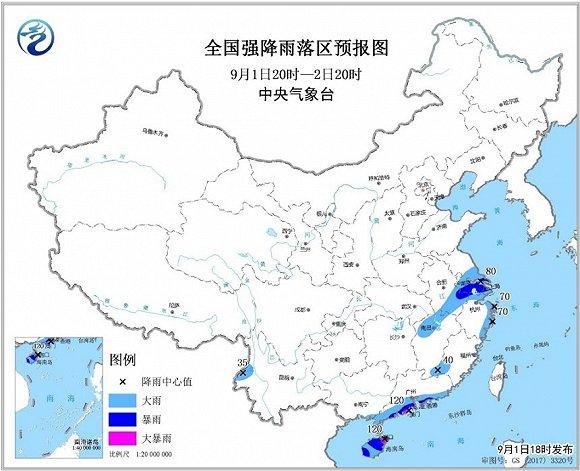 http://www.sedehu.com/caijingfenxi/22794.html