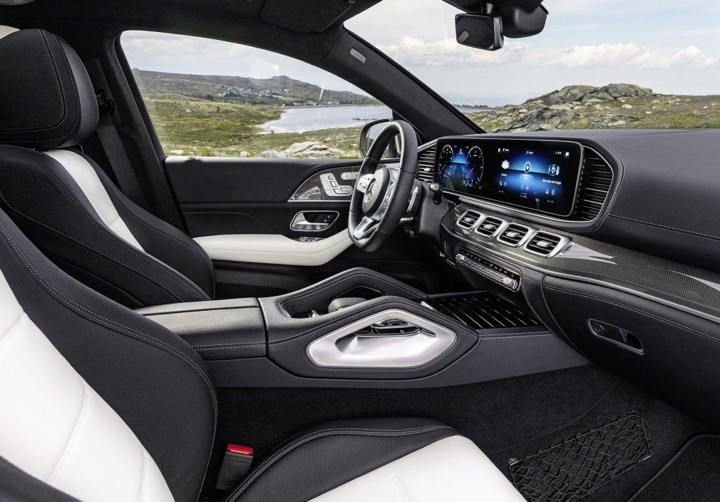 6款即将入华的中大型SUV,最便宜或30万搞定