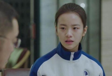 《小欢喜》宋倩乔卫东复婚,表面上是为了英子,其实还爱着宋倩