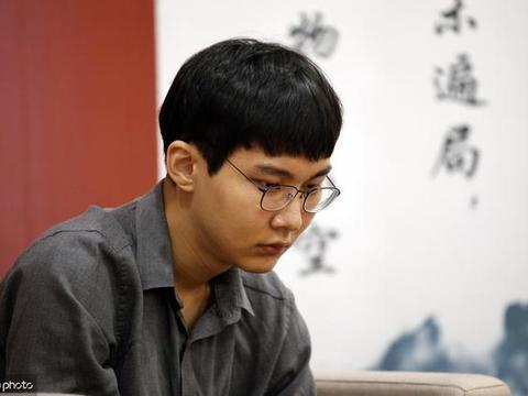 柯洁意外出局,三星杯将花落韩国?韩棋迷:心情只能用绝望来形容
