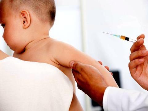 疫苗接种率低 菲律宾小儿麻痹症面临传播高风险