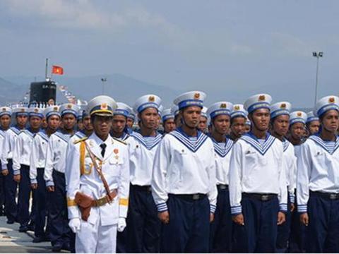 越南终于迈出危险一步,邀请多国介入南海争端,直接挑战大国底线