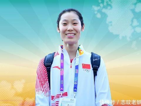 央视全程直播瑞士女排精英赛 黄子忠甄诚轮番解说中国女排比赛