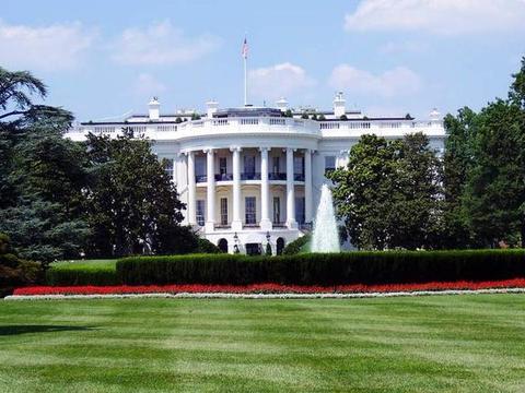 A-3与G-5美国雇员签证的申请条件与流程小科普