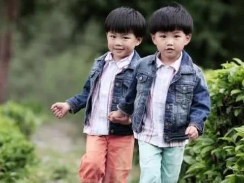 """男孩越是在4个方面""""富养"""",长大后越容易有出息,家长别养错了"""