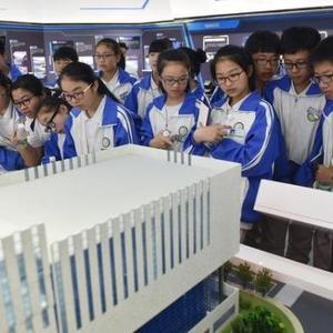 上海中考改革!初中生社会实践每年不少于20天