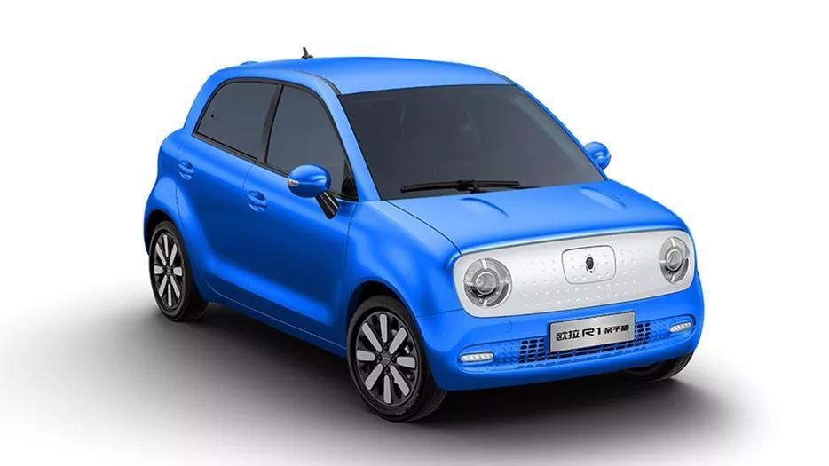 100万落地一台宝马X3,你觉得买这车的人是真傻吗?丨一周新车