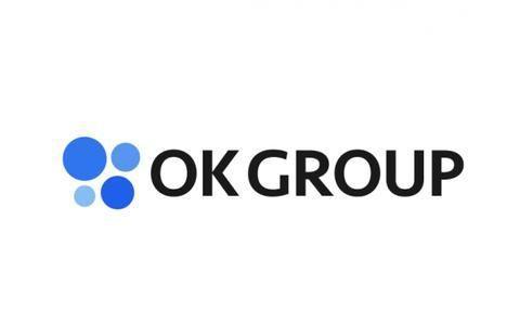 OK集团任命方宏为OKCoin董事长兼OK集团首席运营官