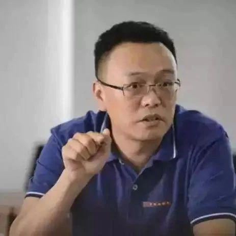 热点 | 茅台电商公司原董事长聂永被提起公诉!