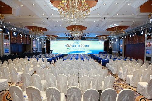第三届北京协和下丘脑—垂体—性腺疾病高峰论坛在宜昌举办