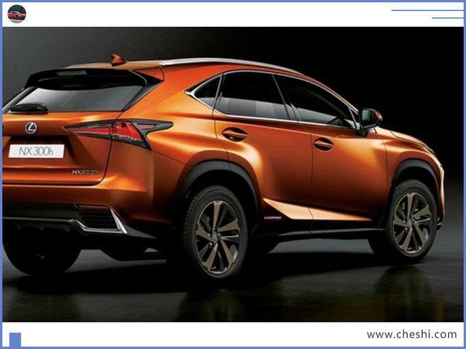 """""""丰田""""特别版SUV!配特殊涂装,比奔驰GLC便宜,今年就能提车"""