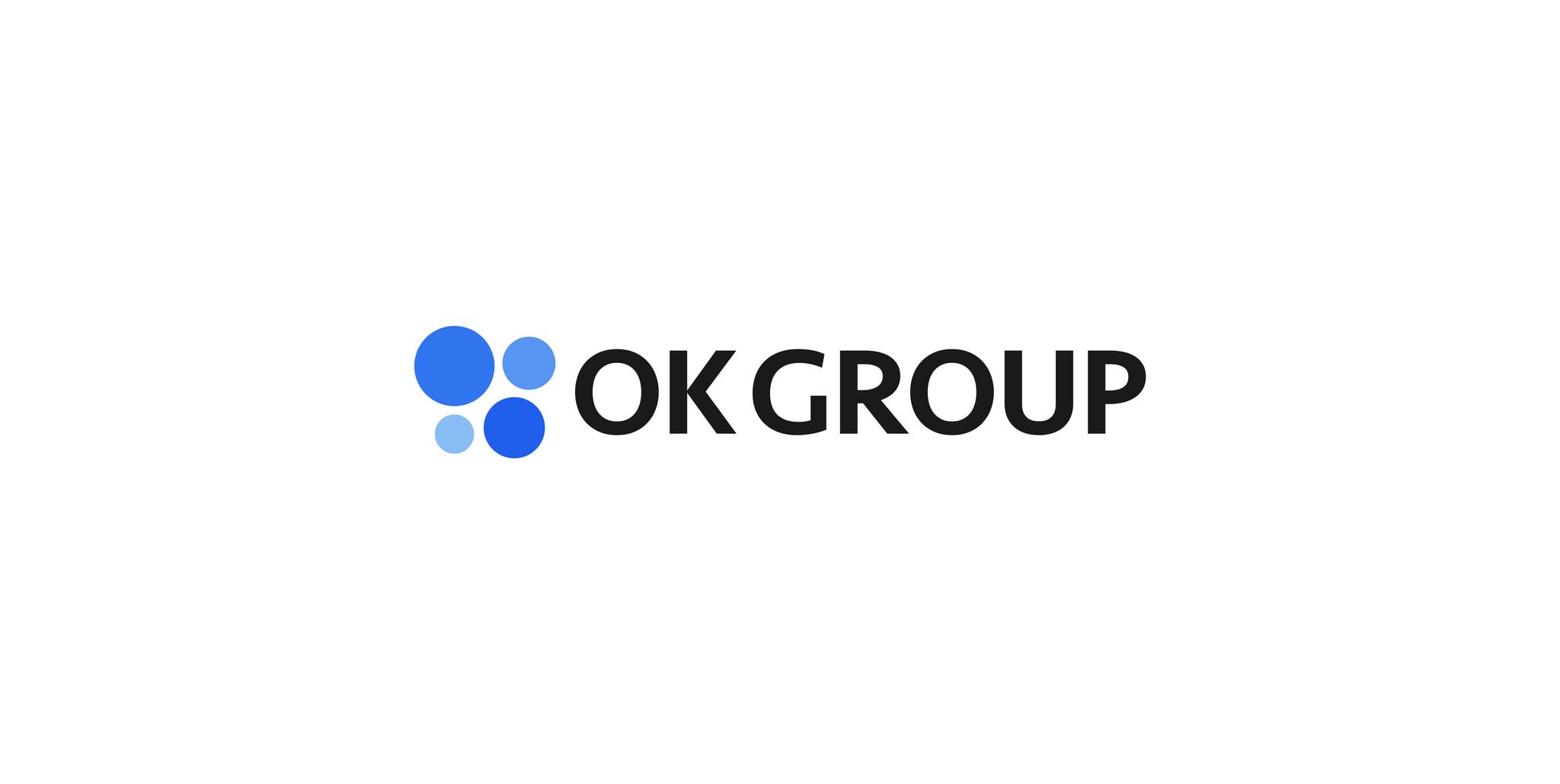 OK集团任命方宏为OKCoin董事长及OK Group首席运营官